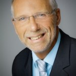 Dr. Hermann Krüssel (Schulleiter)