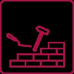 BEK Bautechnik