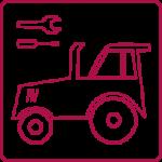 Land- und Baumaschinenmechatroniker/in