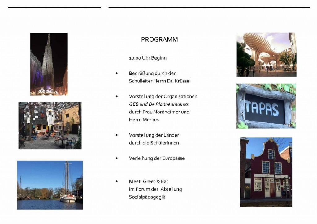 Broschüre Flyer Europatag Seite_2