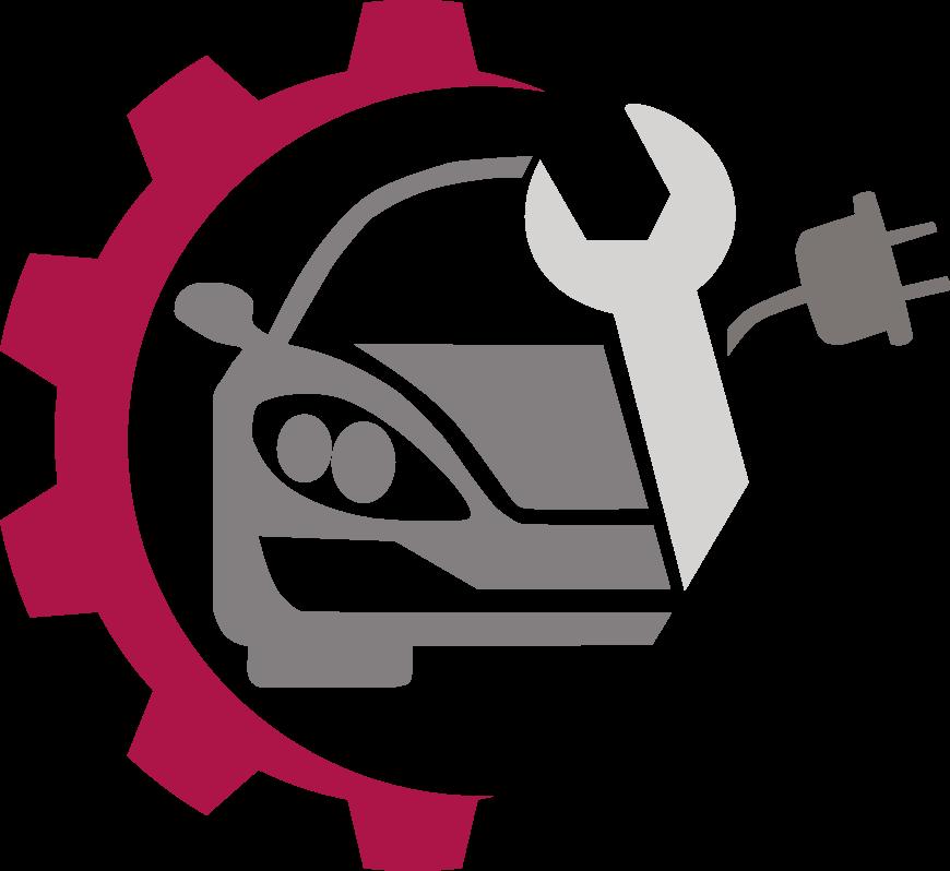 Logo Fahrzeugtechnik