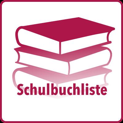 Schaltfläche Schulbuchliste KFZ