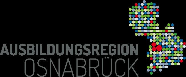 Berufswahl in der Ausbildungsregion Osnabrück